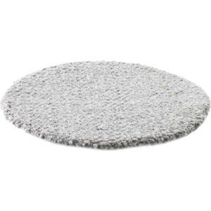 БЕРТИЛЬ Подушка на стул серый 33 см - Артикул: 903.699.32