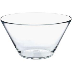 ТРЮГГ Сервировочная миска прозрачное стекло 28 см - Артикул: 203.721.84