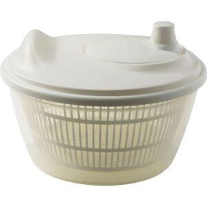 ТУКИГ Сушилка для салата белый - Артикул: 603.749.11