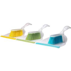 БЛАСКА Набор для уборки малый разные цвета - Артикул: 903.759.47
