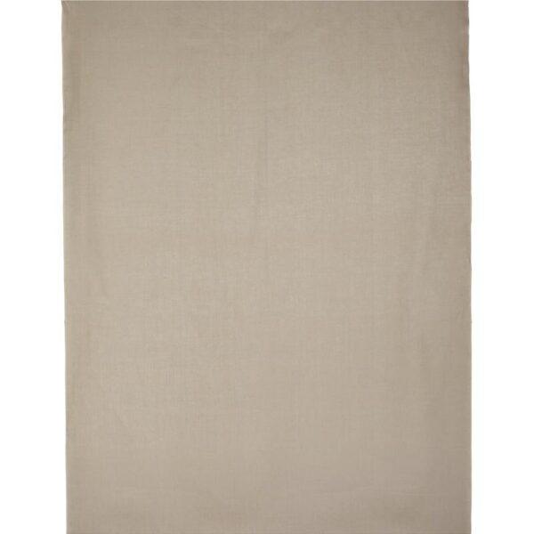АЙНА Ткань естественный 150 см - Артикул: 204.208.68