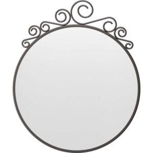 ЭКНЕ Зеркало 50x60 см - Артикул: 203.688.70
