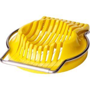 СЛЭТ Яйцерезка желтый - Артикул: 103.731.55