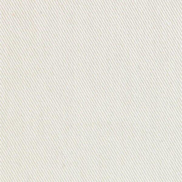 ЮПВИК Подушка Блекинге белый 54x54 см - Артикул: 603.837.17
