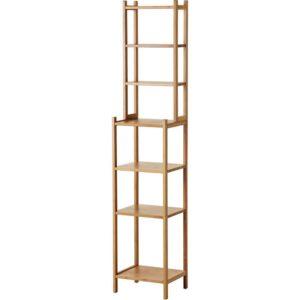 РОГРУНД Стеллаж бамбук 33 см - Артикул: 203.690.49