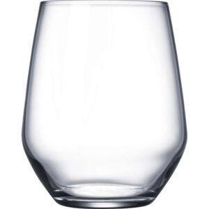 ИВРИГ Стакан прозрачное стекло 45 сл - Артикул: 503.721.73