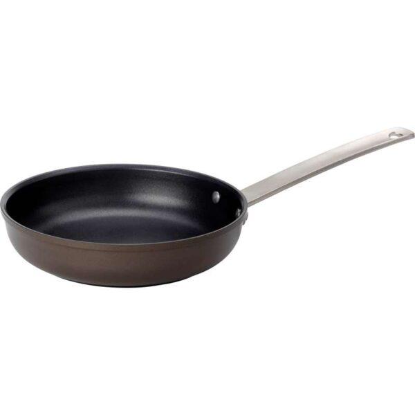 ТРОВЭРДИГ Сковорода золотисто-коричневый 20 см - Артикул: 503.735.30