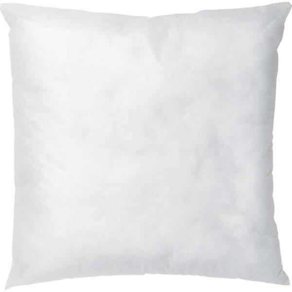 ИННЕР Подушка белый 50x50 см - Артикул: 603.698.63
