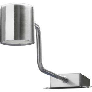 УРСГУЛЬТ Светодиодная подсветка шкафа никелированный - Артикул: 803.622.19