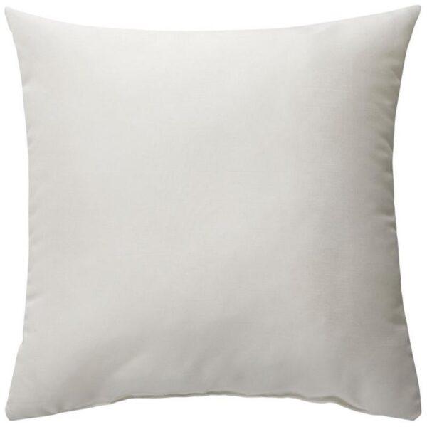 КРОНЭРТ Подушка белый 40x40 см - Артикул: 802.848.58