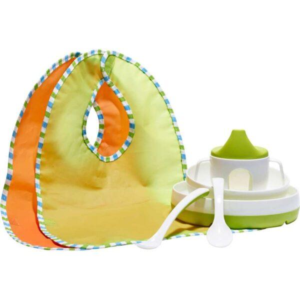 БОРЬЯ Ложка для кормления и детская ложка - Артикул: 603.647.28