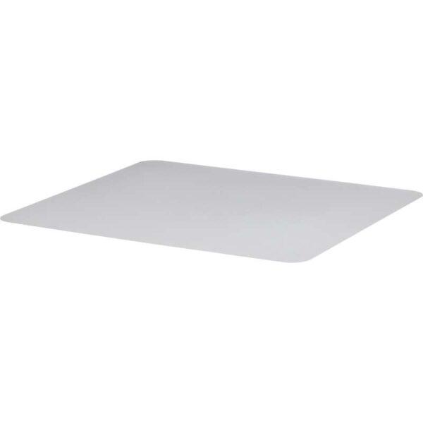 КУЛУН Защитное напольное покрытие 120x100 см - Артикул: 303.844.93