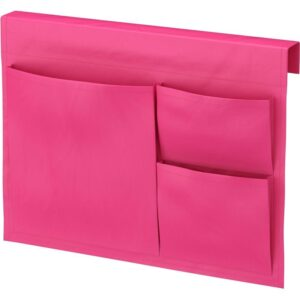 СТИККАТ Карман д/кровати розовый 39x30 см - Артикул: 703.885.78