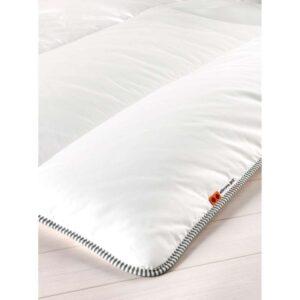 РОДТОППА Одеяло очень теплое 150x200 см - Артикул: 603.701.02