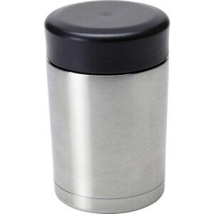 ЭФТЕРФРОГАД Термос для еды нержавеющ сталь 0.5 л - Артикул: 903.749.24