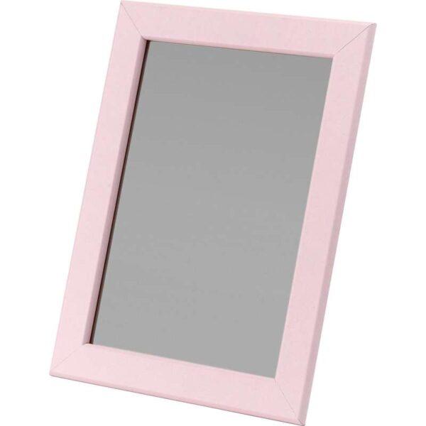 ФИСКБУ Рама розовый 13x18 см - Артикул: 503.718.33