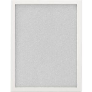 ФИСКБУ Рама белый 30x40 см - Артикул: 003.718.40