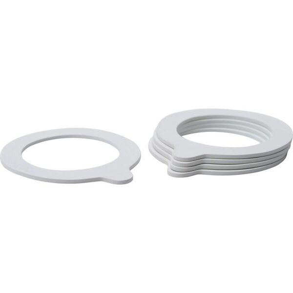 КОРКЕН Резиновая прокладка белый - Артикул: 603.802.38
