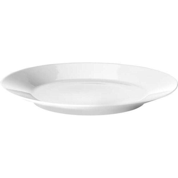 ИКЕА/365+ Тарелка белый 27 см - Артикул: 903.725.76