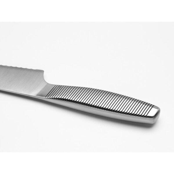 ИКЕА/365+ Нож для хлеба нержавеющ сталь 23 см - Артикул: 403.815.21