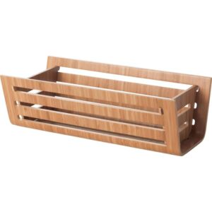 РИМФОРСА Корзина бамбук 32x15x11 см - Артикул: 203.676.82