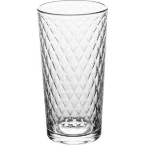 СМОРИСКА Стакан прозрачное стекло 20 сл - Артикул: 503.128.53