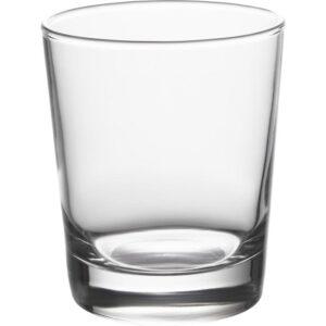 ДАРРОКА Стакан стекло 23 сл - Артикул: 901.899.93