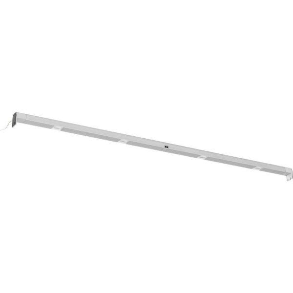 ОМЛОПП Подсветка д/ящика светодиодная цвет алюминия 76 см - Артикул: 303.618.49