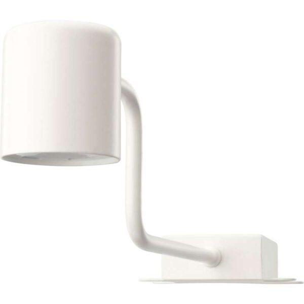 УРСГУЛЬТ Светодиодная подсветка шкафа белый - Артикул: 503.871.55