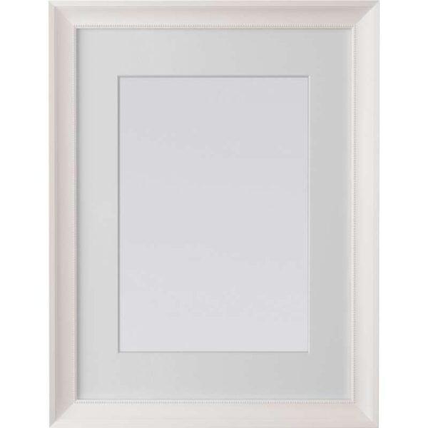СЁНДРУМ Рама белый 30x40 см - Артикул: 303.815.74