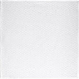АДРИНЕ Салфетка белый 45x45 см - Артикул: 202.302.36