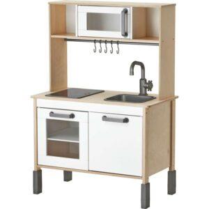 ДУКТИГ Детская кухня 72x40x109 см - Артикул: 603.655.01