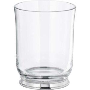 БАЛУНГЕН Стакан стекло - Артикул: 403.695.57
