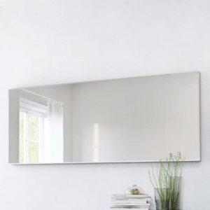 ГУВЕТ Зеркало алюминий 78x196 см - Артикул: 403.692.13