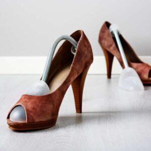 ОМСОРГ Колодки обувные маленькие разные цвета - Артикул: 303.889.43