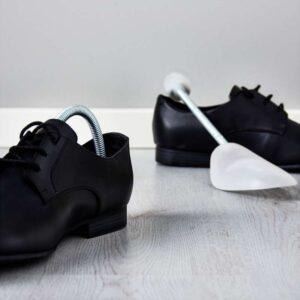 ОМСОРГ Колодки обувные большие разные цвета - Артикул: 103.889.44
