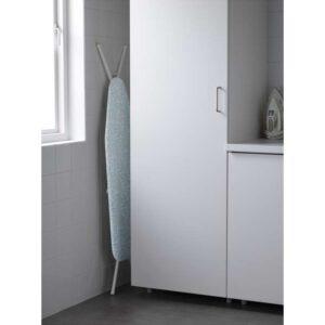 РУТЕР Гладильная доска белый 108x33 см - Артикул: 403.753.32