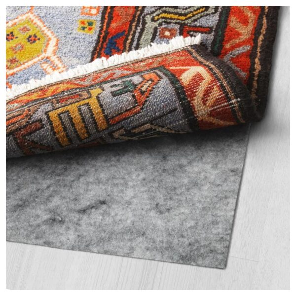ПЕРСИСК ХАМАДАН Ковер, короткий ворс ручная работа различные орнаменты 140x200 см - Артикул: 603.710.07