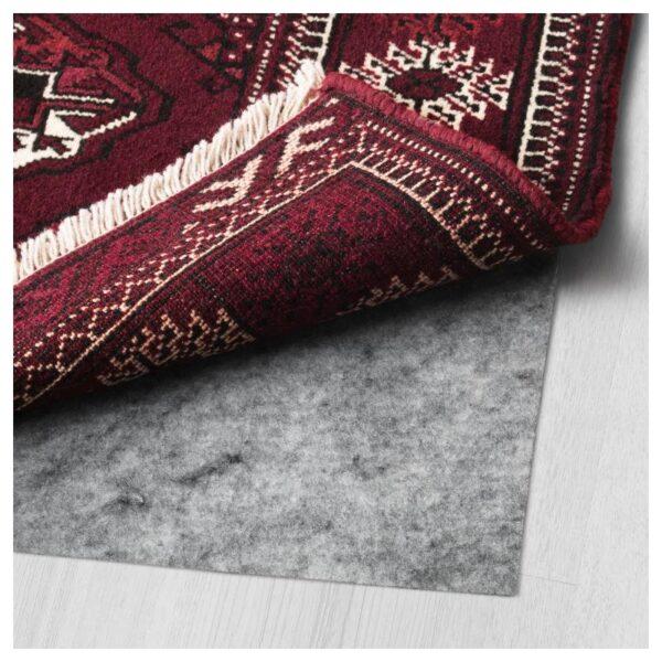 ПЕРСИСК ХАМАДАН Ковер, короткий ворс, ручная работа различные орнаменты 100x150 см - Артикул: 803.710.06