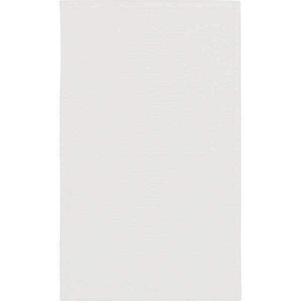 САЛЬВИКЕН Полотенце белый 30x50 см - Артикул: 103.704.25