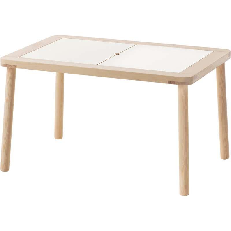 икеа флисат стол детский 8358 см 80365538 купить в минске
