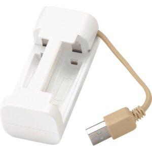ВИННИНГЕ Зарядное устройство д/батарей - Артикул: 003.624.35