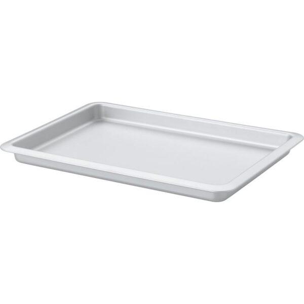 ВАРДАГЕН Форма для выпечки серебристый 38x26 см/2.0 л - Артикул: 303.834.36