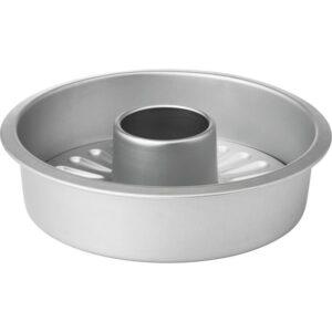 ВАРДАГЕН Форма д/выпекания со съемным дном серебристый - Артикул: 203.834.46