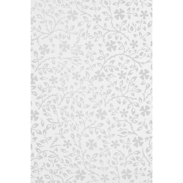 БЭКТИСТЕЛЬ Гардины, 1 пара белый 145x300 см - Артикул: 303.801.93