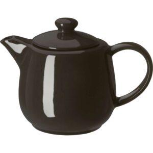 ВАРДАГЕН Чайник заварочный темно-серый 1.2 л - Артикул: 703.726.19