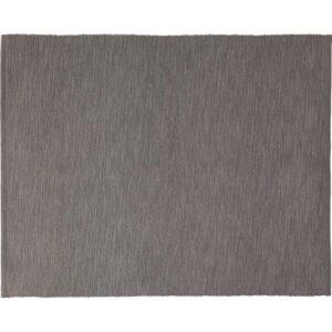 МЭРИТ Салфетка под приборы серый 35x45 см - Артикул: 503.724.46