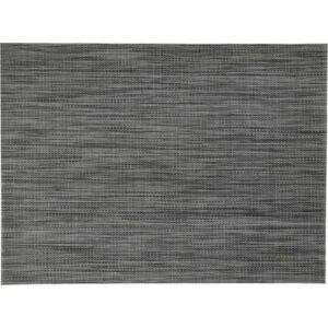 СНУББИГ Салфетка под приборы темно-серый 45x33 см - Артикул: 103.724.48