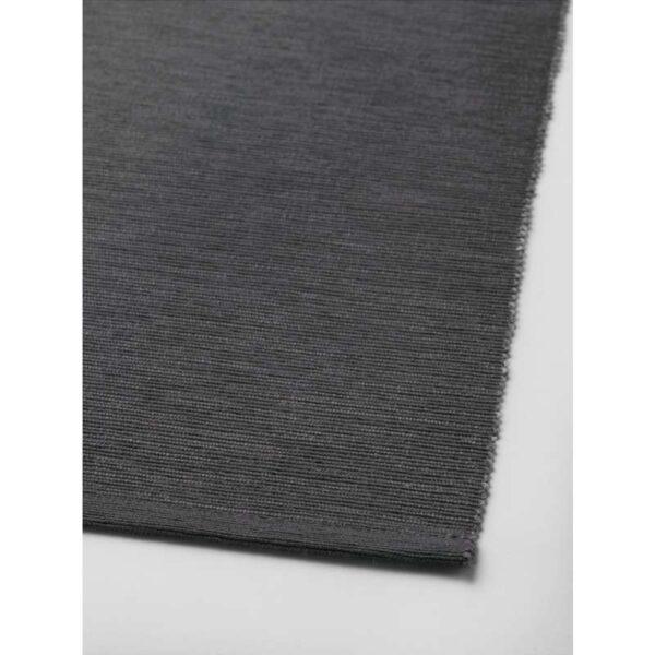 МЭРИТ Дорожка настольная серый 35x130 см - Артикул: 403.723.81