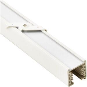 СКЕНИНГЕ Секция для подсветки белый 1 м - Артикул: 403.622.97